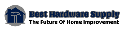 Best Hardware Supply – The future of home improvement